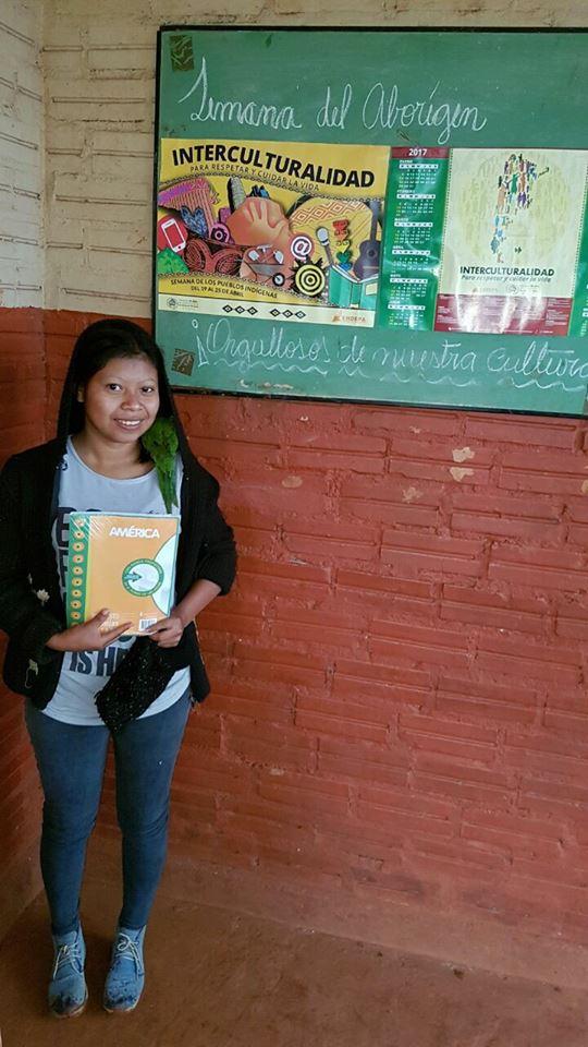 IX Encuentro - Misiones 2016 (44)