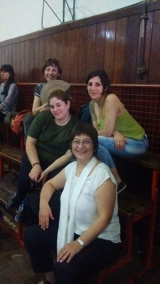 IX Encuentro - Misiones 2016 (46)