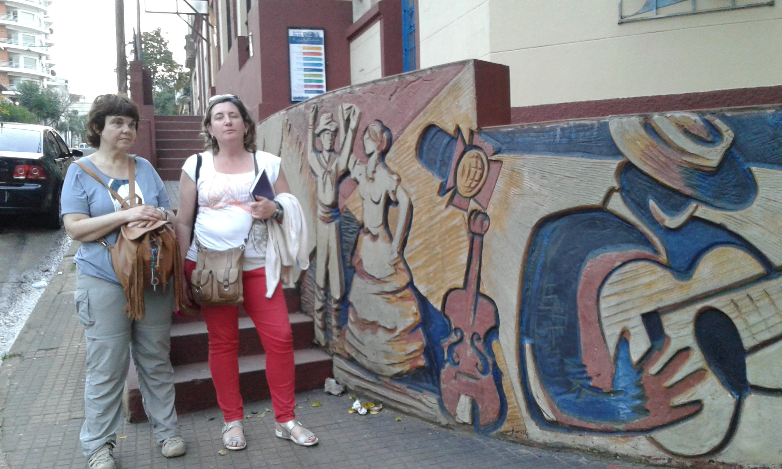 IX Encuentro - Misiones 2016 (38)