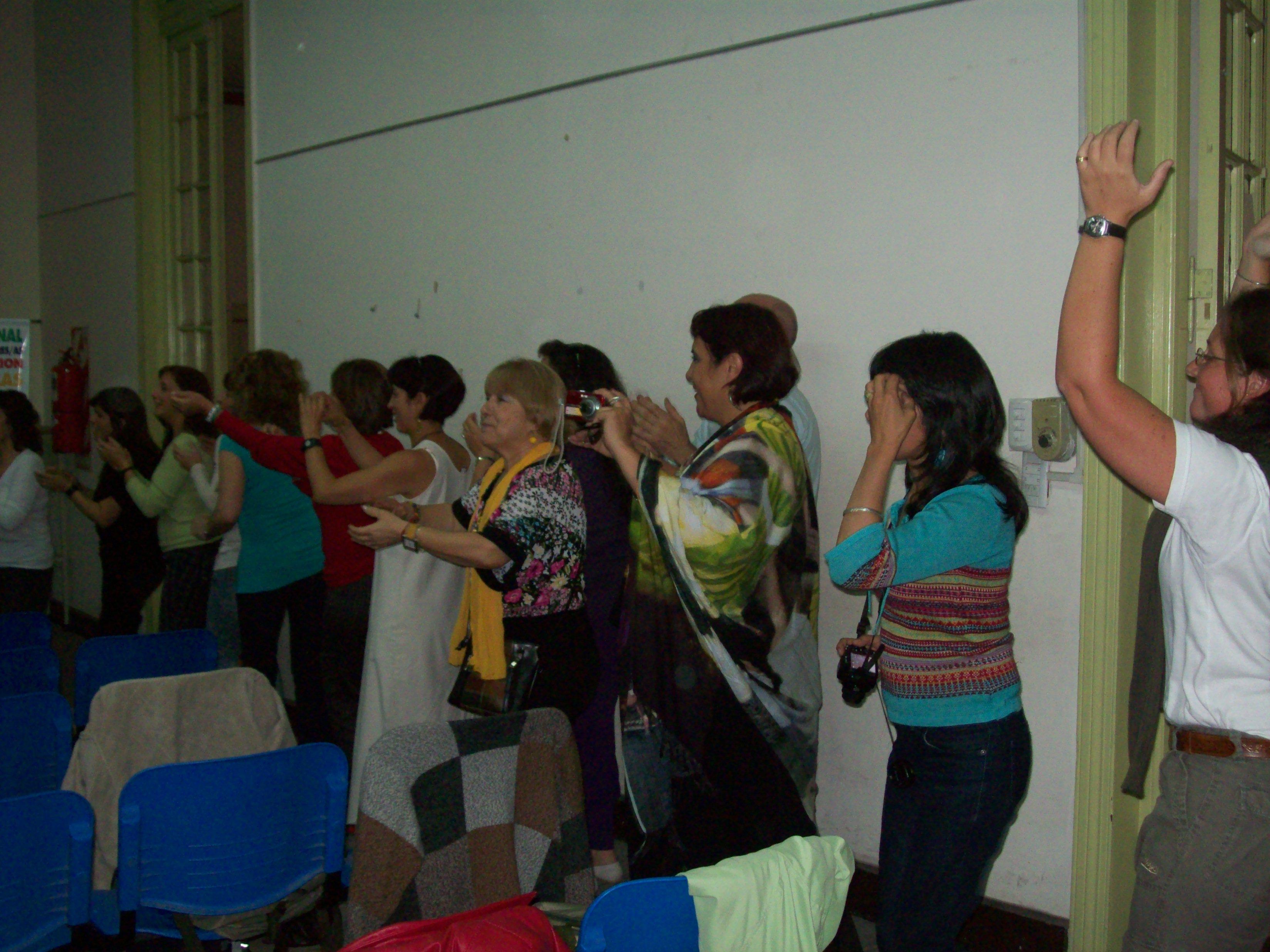 IV Encuentro - Santa fe 2009 (15)