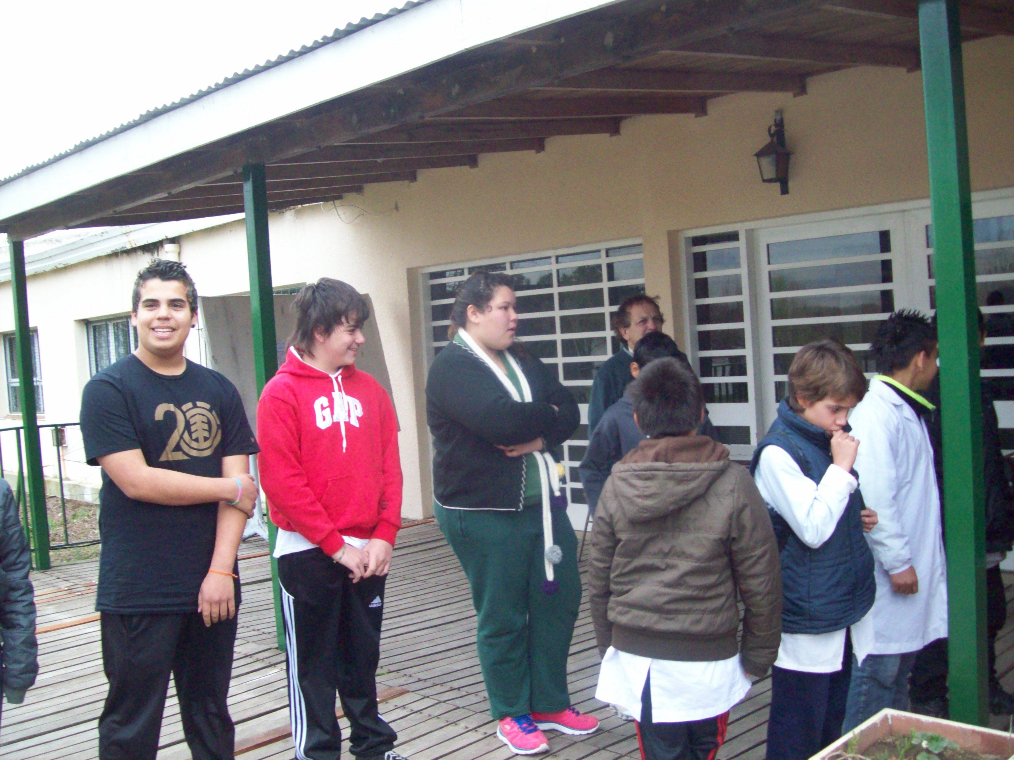 Encuentro VI - Tigre 2013 (20)