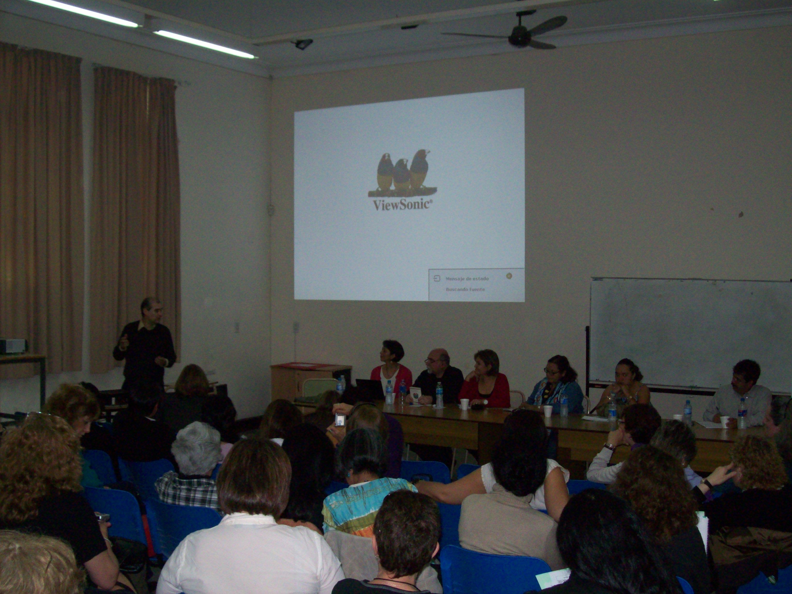 IV Encuentro - Santa fe 2009 (26)