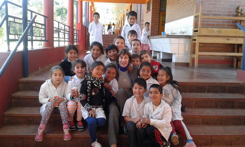 IX Encuentro - Misiones 2016 (32)