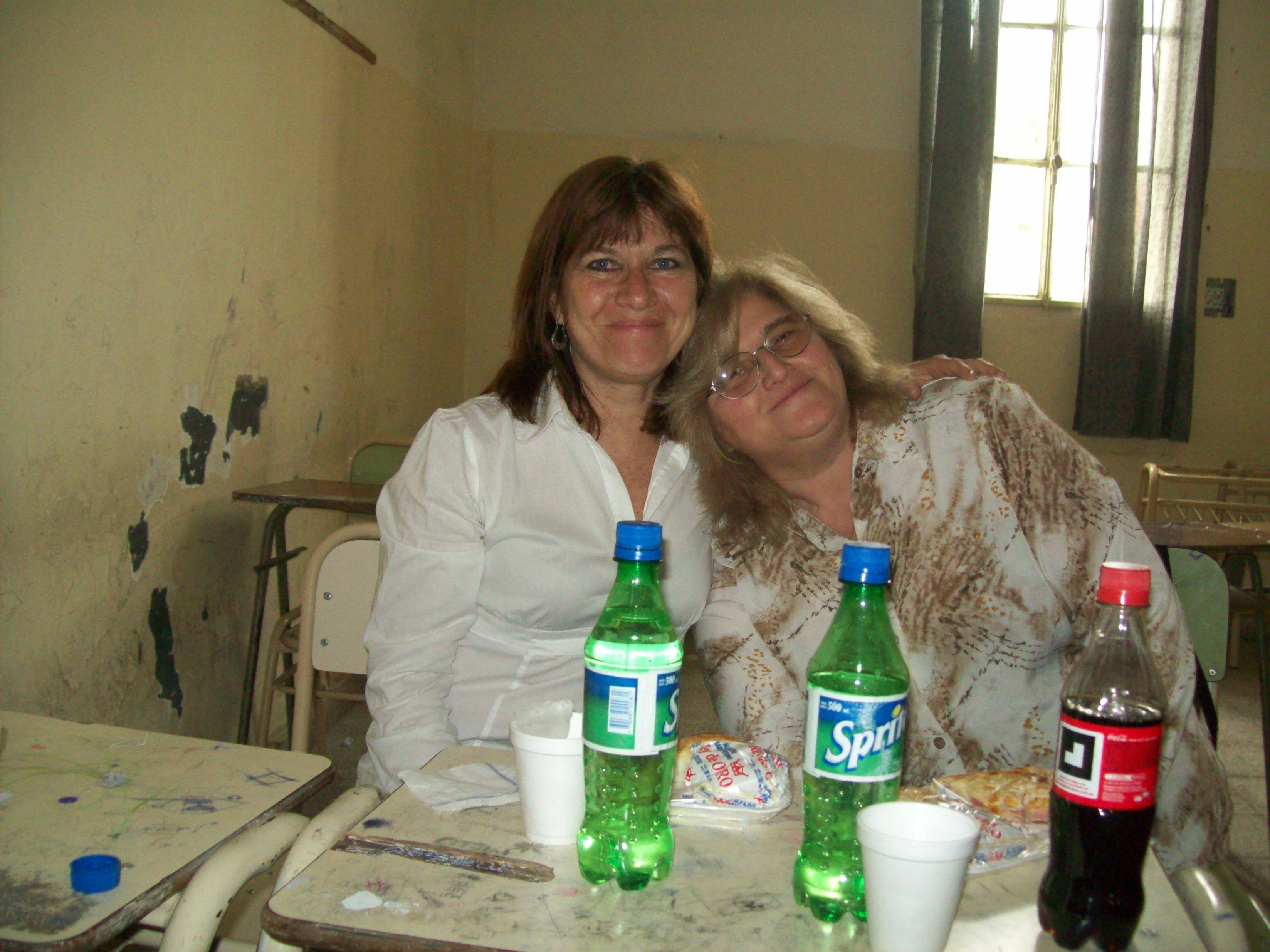 IV Encuentro - Santa fe 2009 (19)