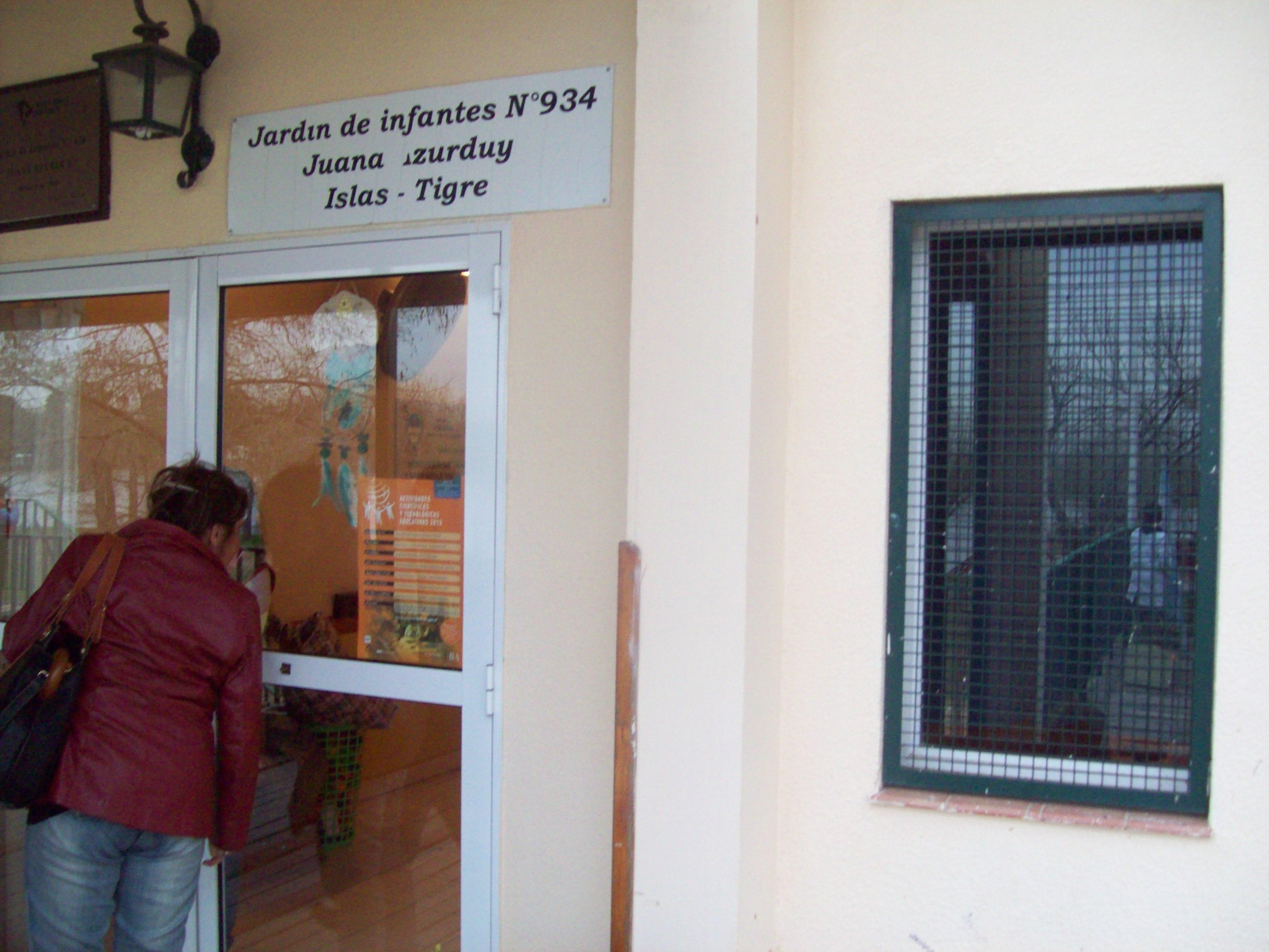 Encuentro VI - Tigre 2013 (14)