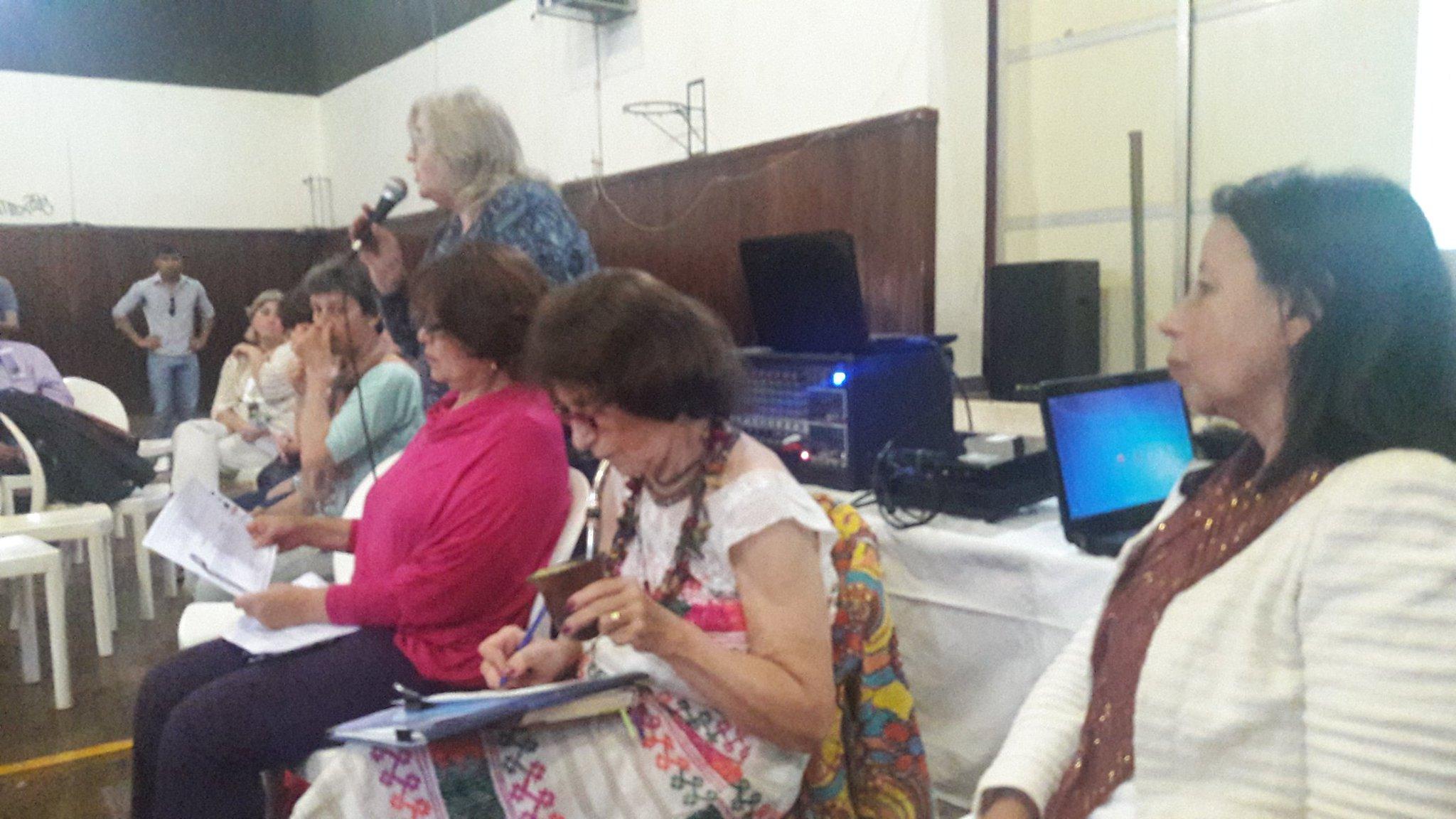 IX Encuentro - Misiones 2016 (43)