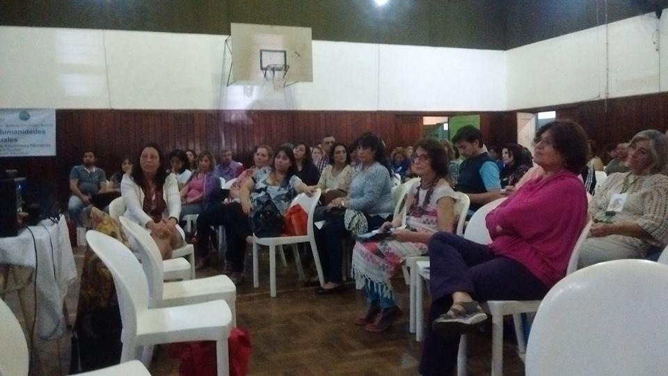 IX Encuentro - Misiones 2016 (8)