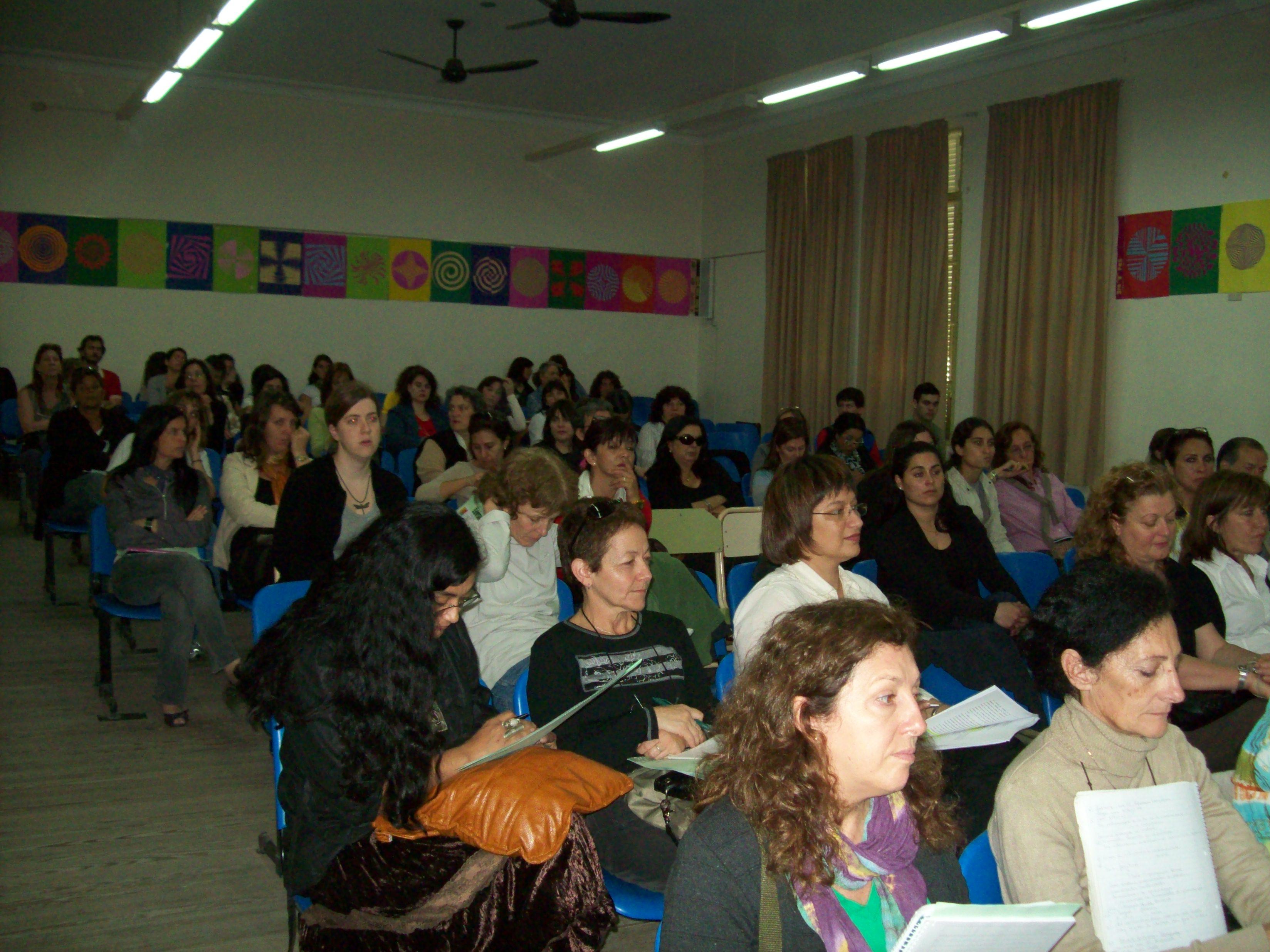 IV Encuentro - Santa fe 2009 (22)