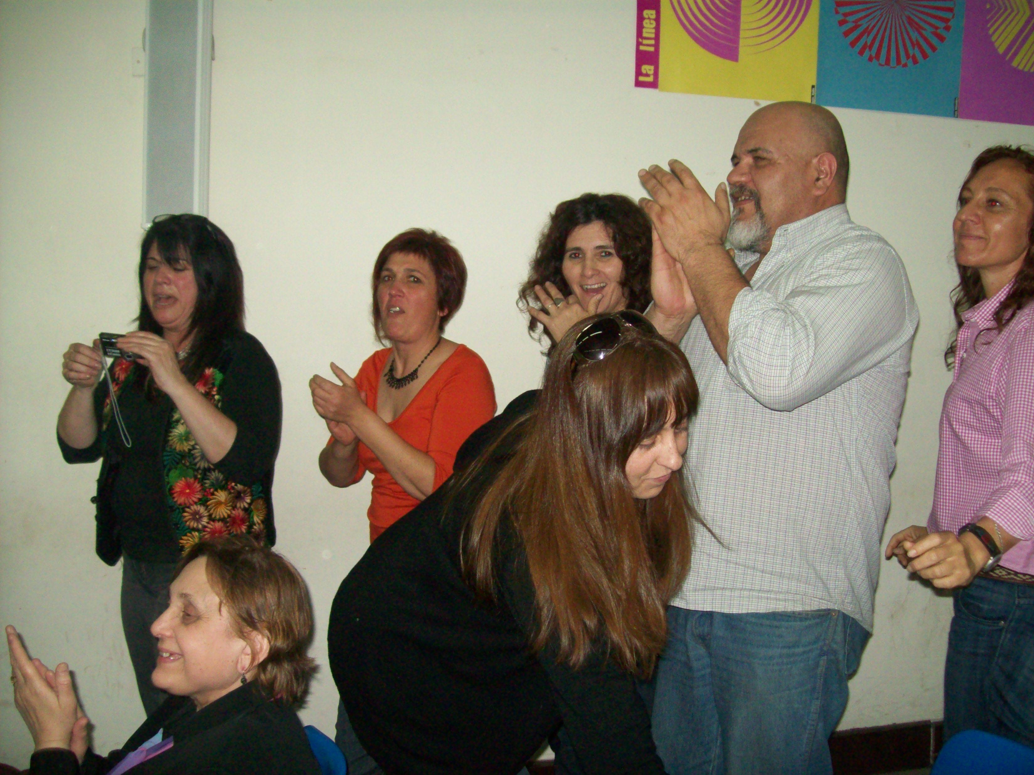 IV Encuentro - Santa fe 2009 (14)