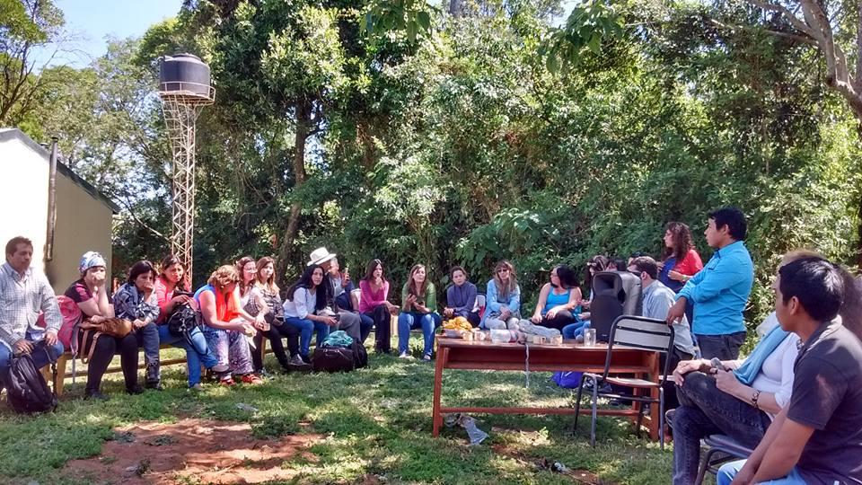 IX Encuentro - Misiones 2016 (23)