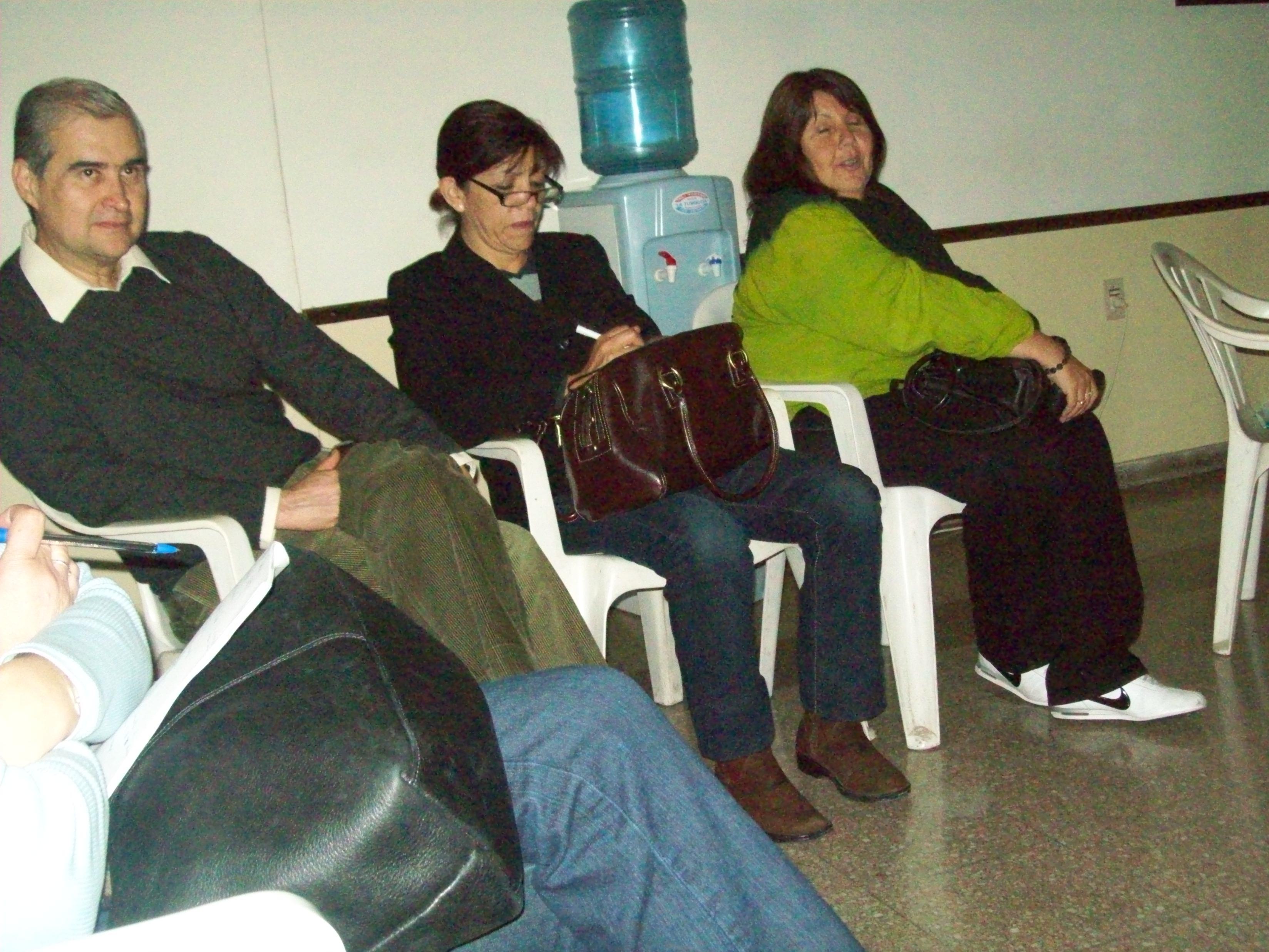 IV Encuentro - Santa fe 2009 (6)