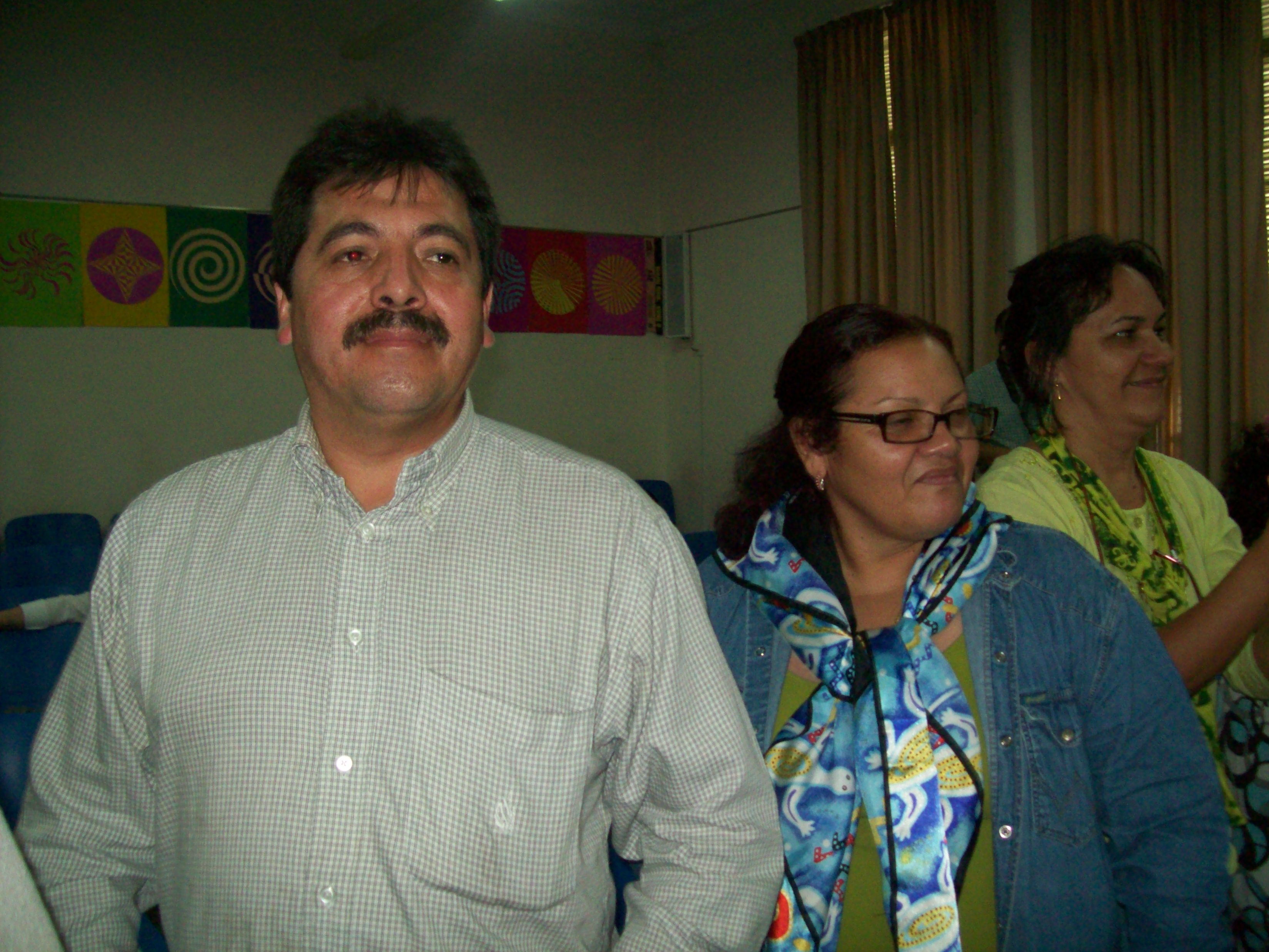 IV Encuentro - Santa fe 2009 (13)
