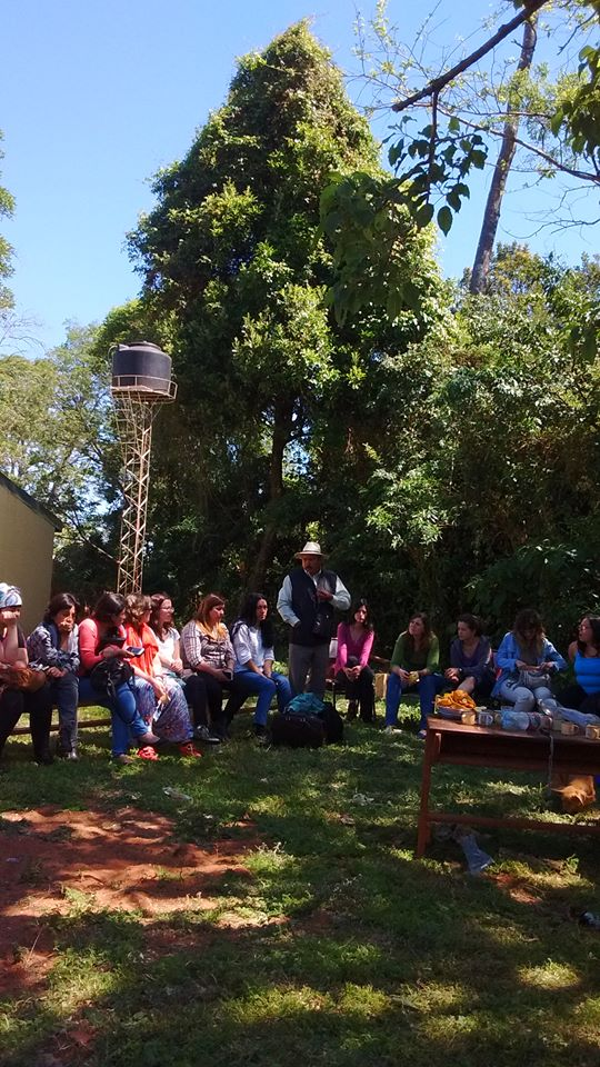 IX Encuentro - Misiones 2016 (25)