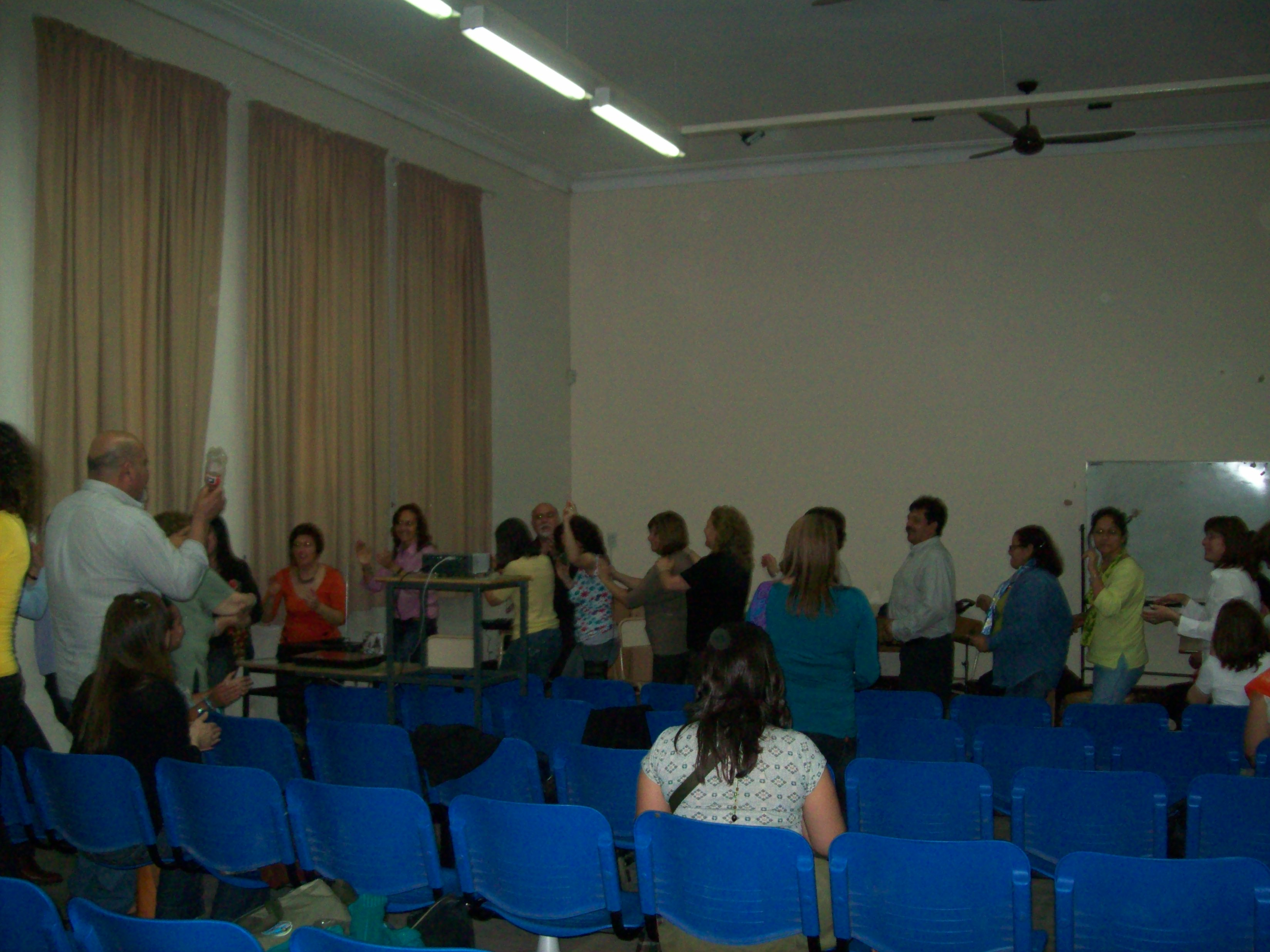 IV Encuentro - Santa fe 2009 (16)