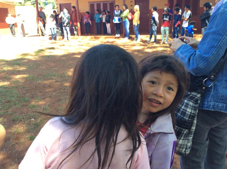 IX Encuentro - Misiones 2016 (28)
