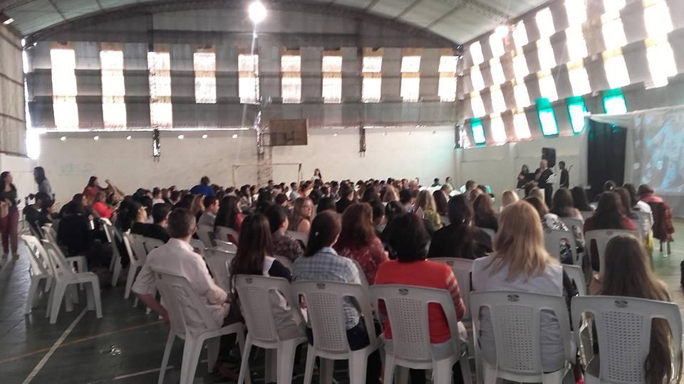IX Encuentro - Misiones 2016 (20)