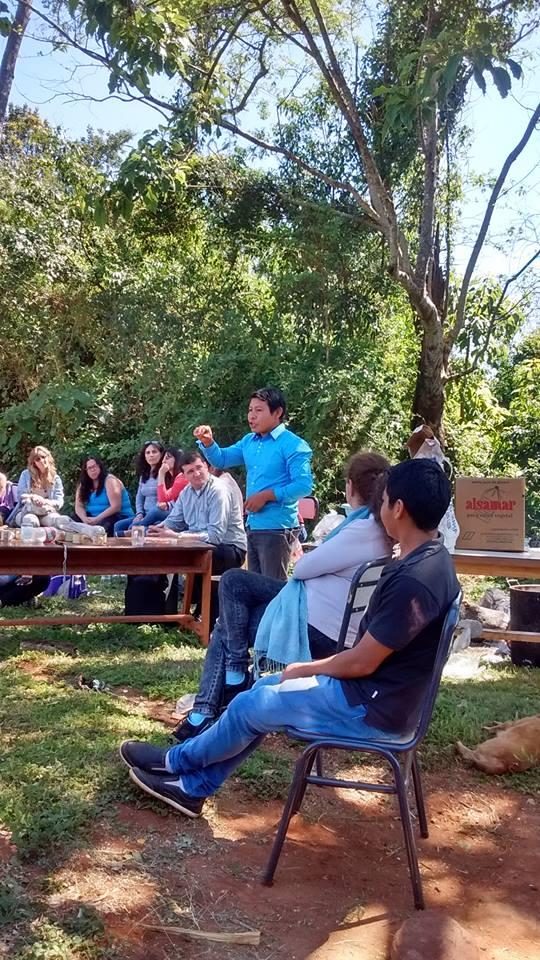 IX Encuentro - Misiones 2016 (16)