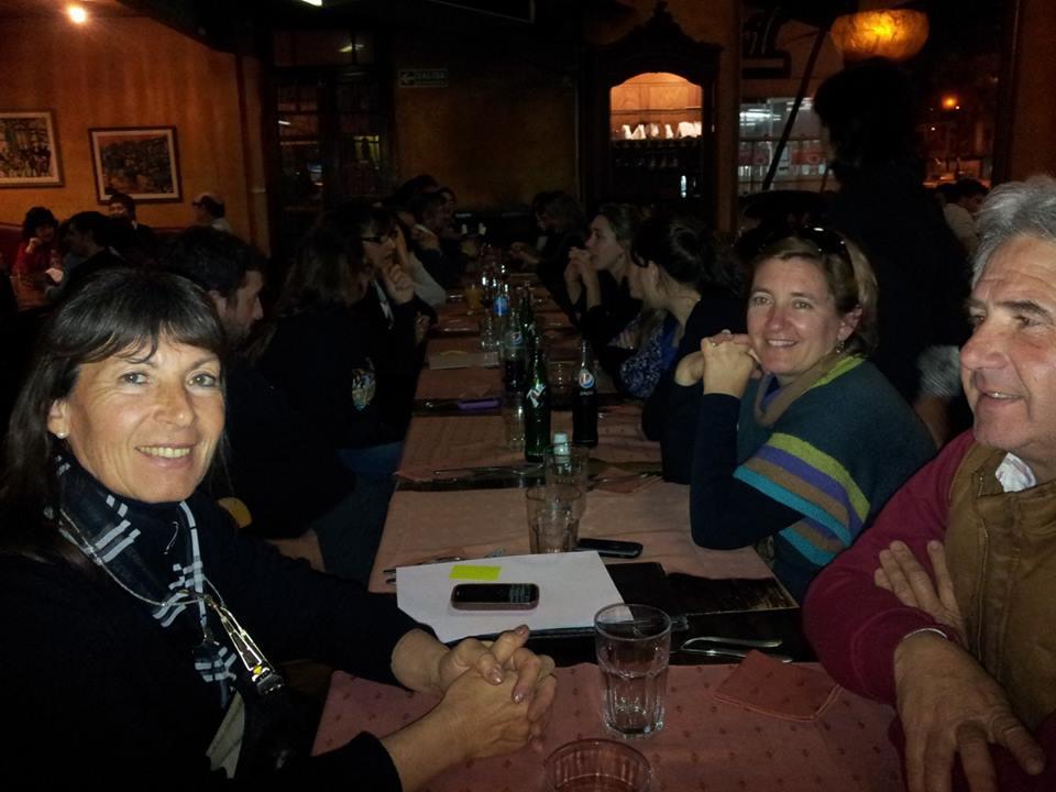 Encuentro VI - Tigre 2013 (26)