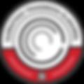 Logo transmedia con QR.png