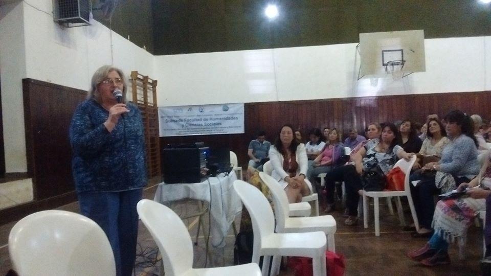 IX Encuentro - Misiones 2016 (30)