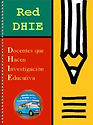 logo_red_dhie_colectivo.jpg