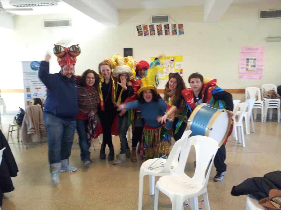Encuentro VI - Tigre 2013 (24)