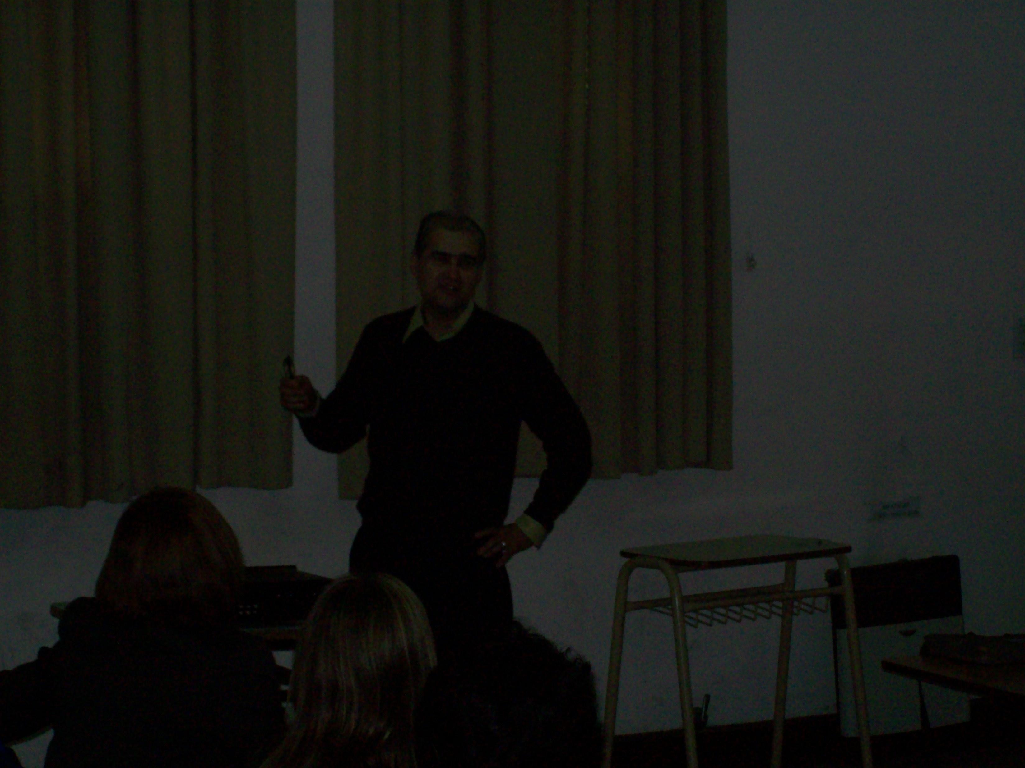 IV Encuentro - Santa fe 2009 (24)