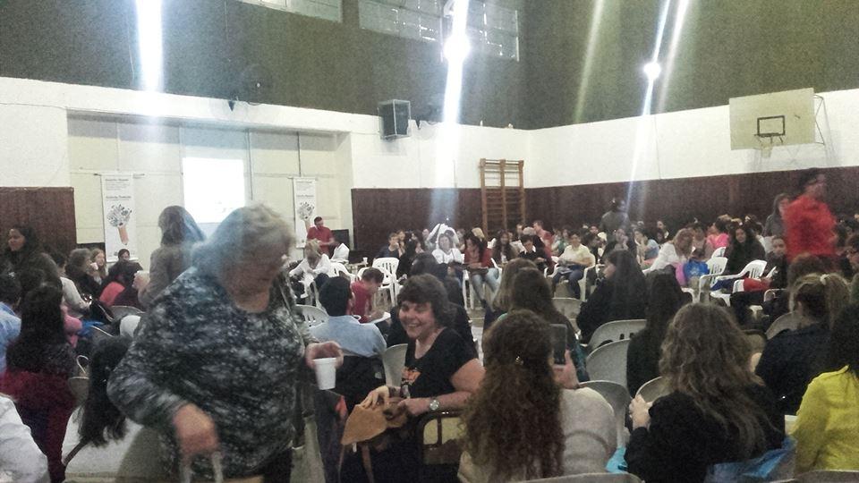 IX Encuentro - Misiones 2016 (31)