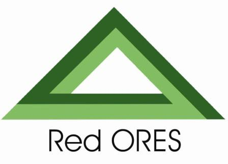 Red ORES