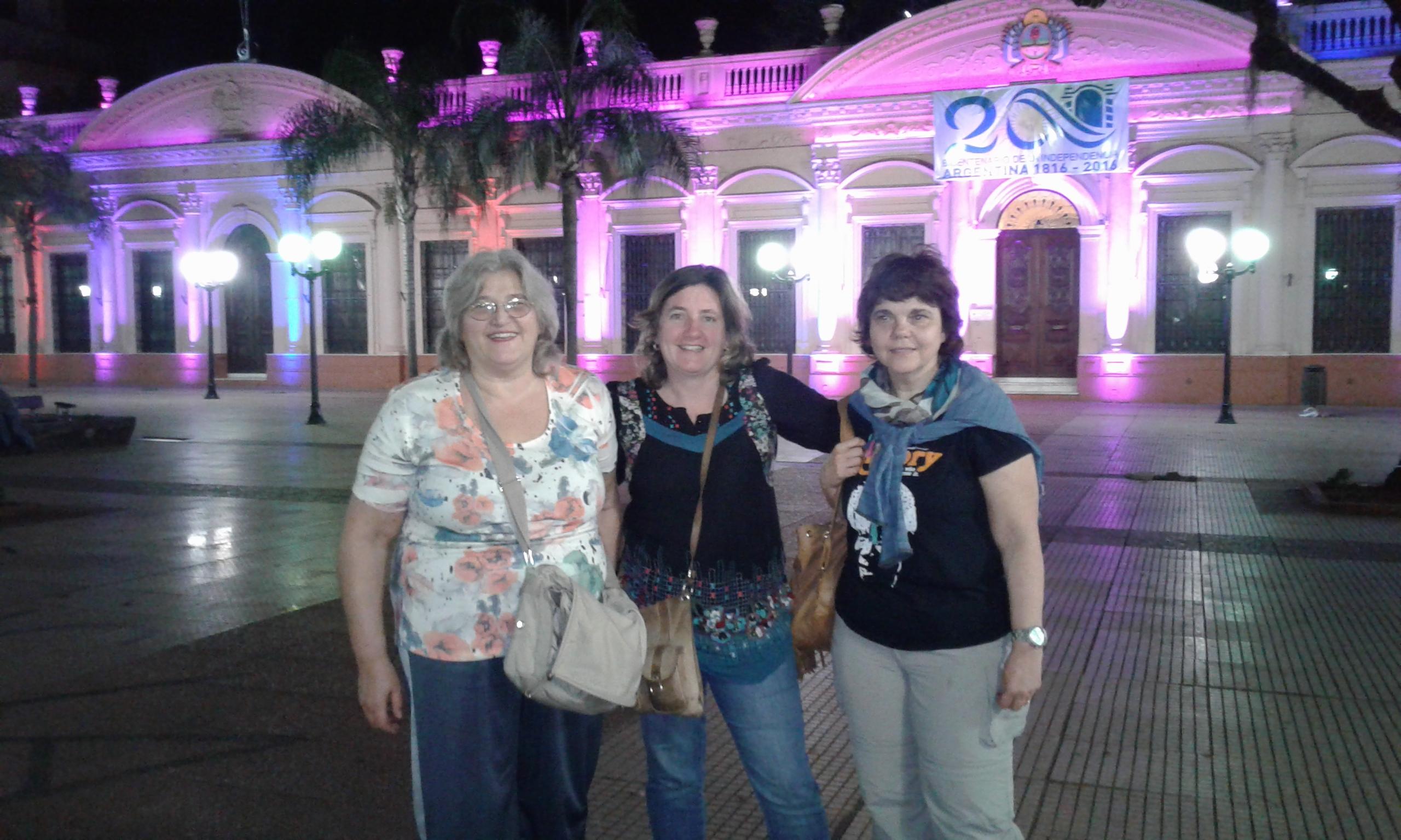 IX Encuentro - Misiones 2016 (47)