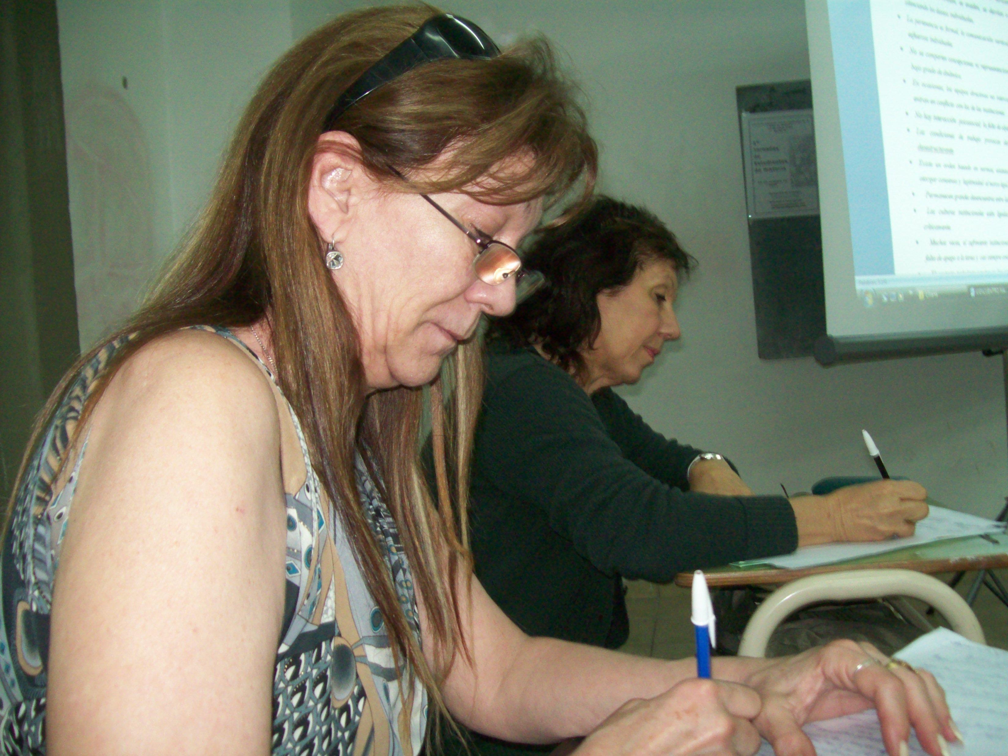 IV Encuentro - Santa fe 2009 (21)