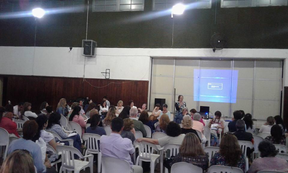 IX Encuentro - Misiones 2016 (34)