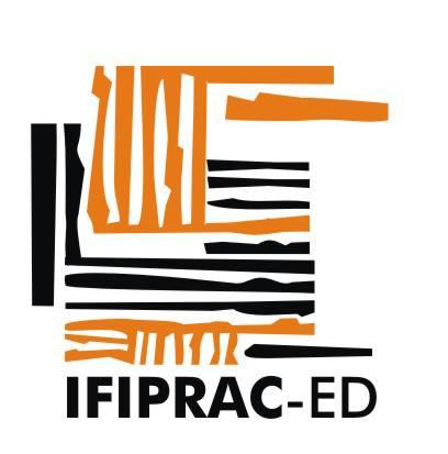 IFIPRAC ED