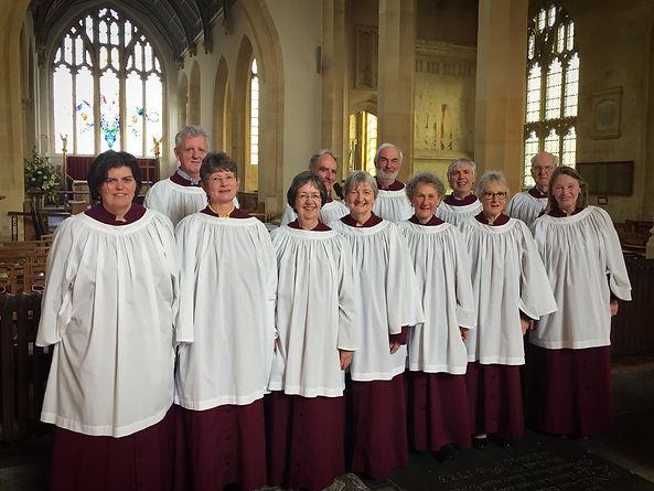 Church Choir 2019.jpg.jpg