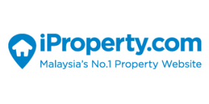 iproperty.com