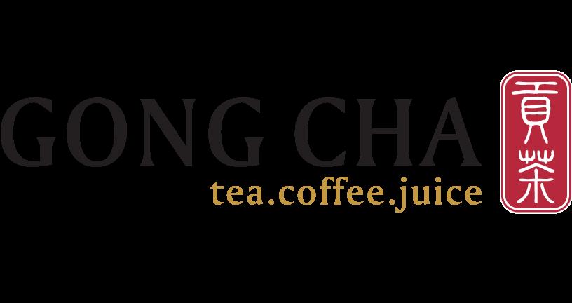 Gongcha-Logo-1