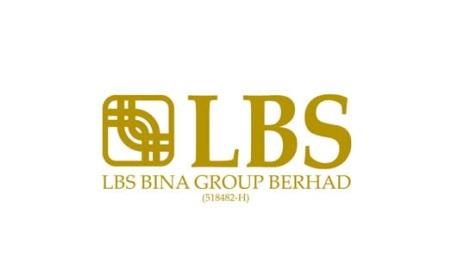 LBS Bina_1