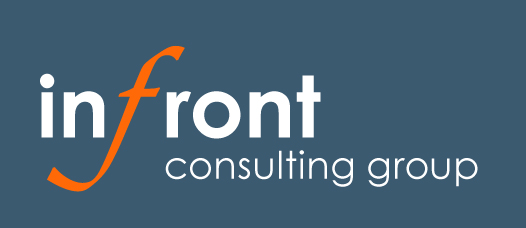 infront_consulting_group_logo