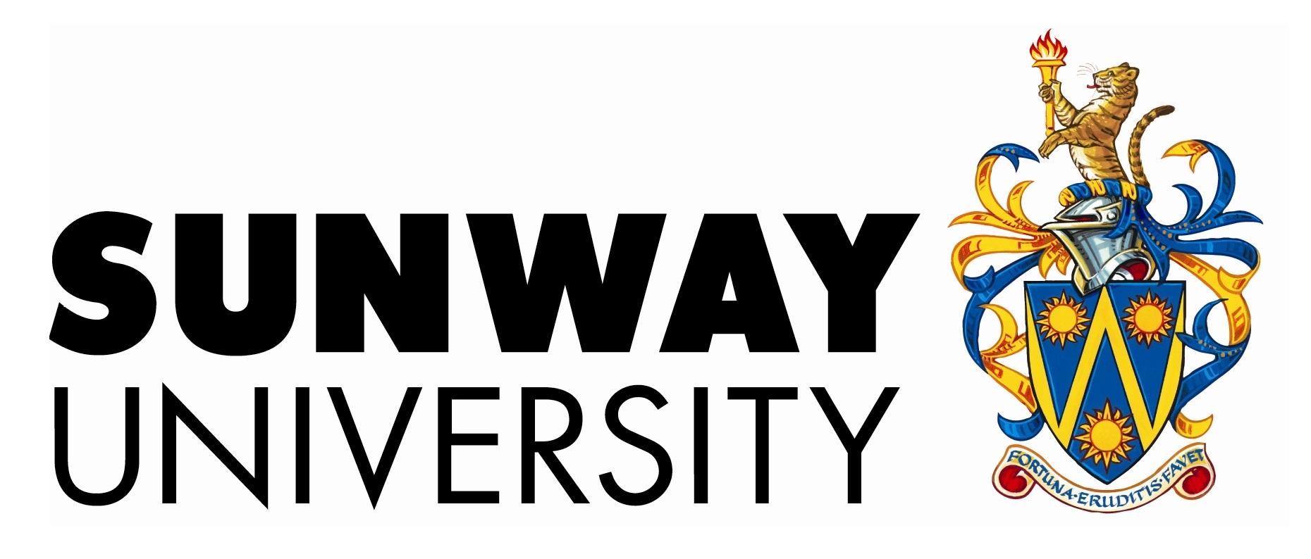 sunway uni