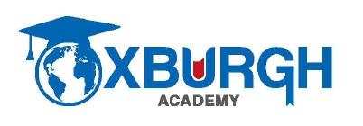 oxburgh logo