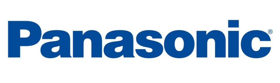 Panasonic_Logo-932x278
