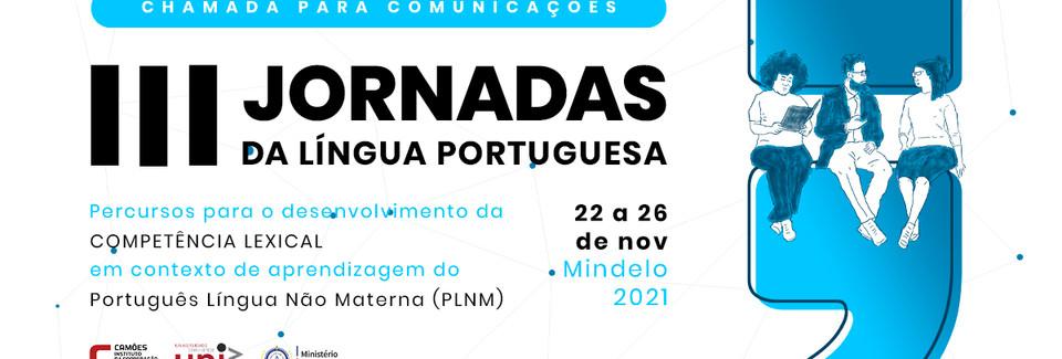 III Jornadas capa de evento.jpg