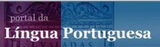 Portal_da_lingua_portuguesa.jpg