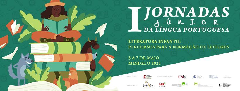 Capa facebook Jornadas Junior.jpg