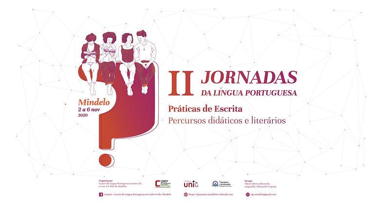 Jornadas Lingua PT.jpg