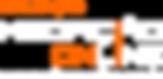Logo_Mediação_Online_2018.png