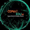 Logomarca CONATEdu 5.png