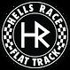 hells-race.png