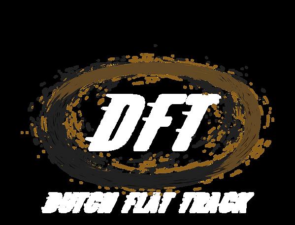 DFT-Transparant2.png