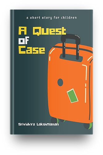 A Quest of Case Book Website.png